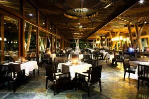Photo by http://dulichviet.com.vn/images/2013/06/bacaro-restaurant_amiana-resort-nha-trang.jpg Filename: bacaro