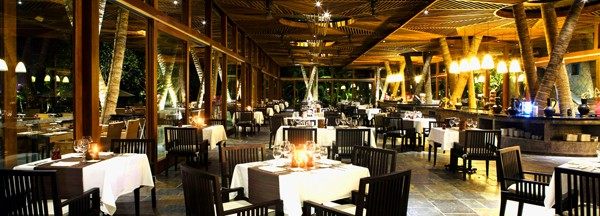 Photo by http://dulichviet.com.vn/images/2013/06/bacaro-restaurant_amiana-resort-nha-trang.jpg Filename: bacaro