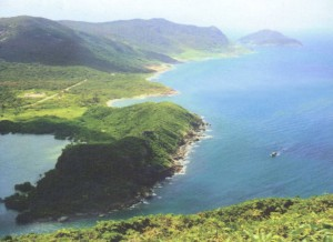 Photo by http://vovworld.vn/en-us/Discovery-Vietnam/Con-Dao-a-tourist-paradise/161817.vov