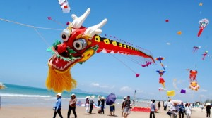 Photo by http://www.vietnamonline.com/event/vung-tau-to-host-southeast-kite-festival.html