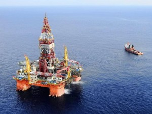 Photo by http://www.dailytelegraph.com.au/news/nsw/china-and-vietnam-relations-sink-over-oil-rig-in-south-china-sea/story-fni0cx12-1226920022499