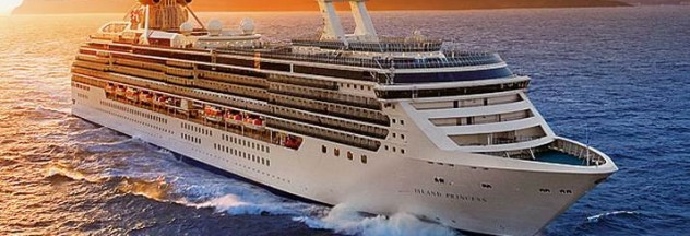 Photo by http://www.zacktravel.com/princess-cruises-escape-completely/