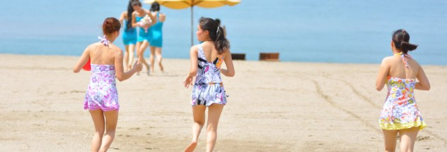 Photo by http://vietnamvisa-easy.com/blog/must-do-activities-in-cat-ba-island/