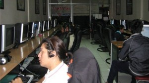 Photo by http://www.gameinformer.com/b/news/archive/2011/02/22/vietnam-places-ban-on-late-night-online-gaming.aspx