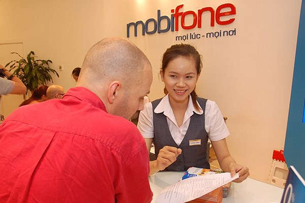 Prepaid Boost Mobile International Travel