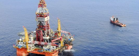 Photo by http://www.usatoday.com/story/news/world/2014/05/07/vietnam-china-oil-rig/8797007/