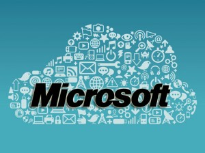 Photo by http://xcluesiv.com/blog/2013/10/22/microsoft-the-sleeping-giant-of-the-cloud/