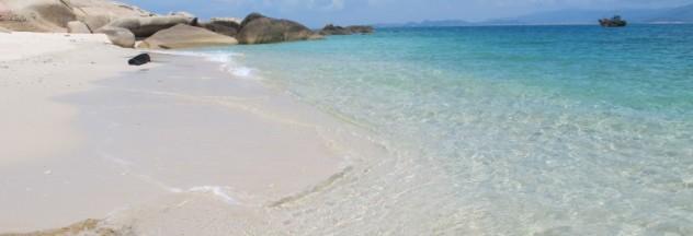 Photo by http://vietnamguidebook.blogspot.com/2012/09/beautiful-beaches.html