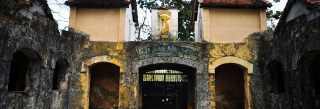 Image by http://gocondao.com/historic-monuments/