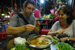 Image by http://travel.aol.co.uk/2013/04/17/pictures-hanoi-vietnam-street-food/
