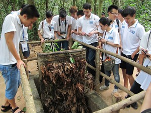 Image by http://www.talkvietnam.com/