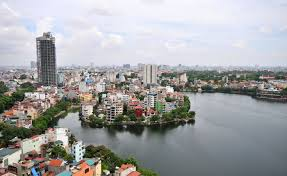 Photo by http://www.worldpropertyjournal.com/real-estate-news/vietnam/