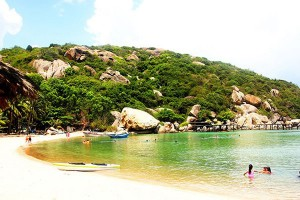 Image by http://english.vietnamnet.vn/fms/travel/128394/the-call-of-binh-lap.html