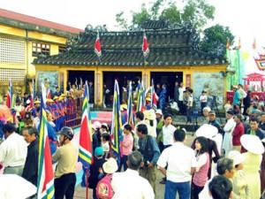 Image by: http://www.danang.gov.vn/