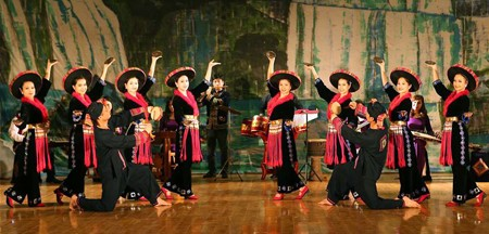 Image by http://en.dangcongsan.vn/