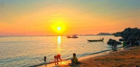 Image by: http://www.vietreader.com/