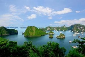 Image by: http://www.halongbay.info/