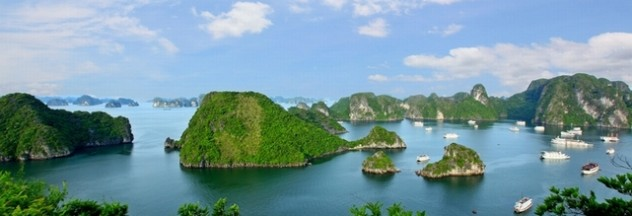 Image by: http://www.halongbay.info/