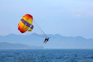 Image by http://en.dangcongsan.vn/photo-gallery/splendid-nha-trang-coastal-city-168913.html