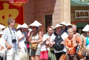 Image by https://www.talkvietnam.org