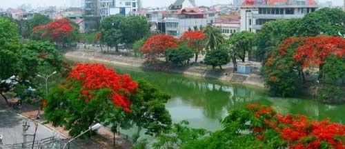https://www.vietnamtourism.org.vn