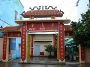 Image by: http://www.soctrang.gov.vn/