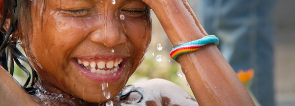 Image by http://www.watershedasia.org/