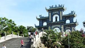 Image by: http://vietnamtourism.gov.vn/