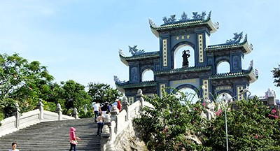 Image by: http://vietnamtourism.gov.vn/