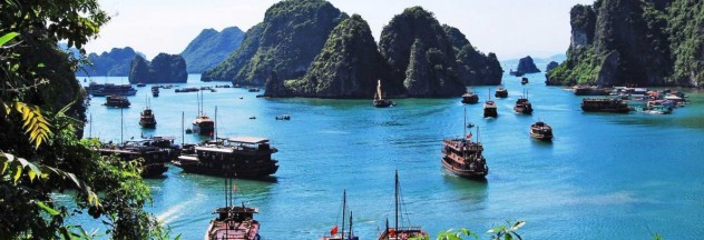 Image by: http://www.businessinsider.com/halong-bay-is-beautiful-2015-11