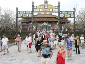 Image by http://vietnamtourism.gov.vn