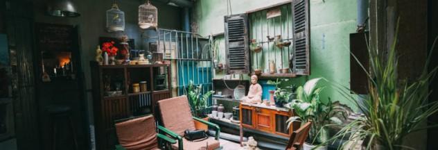 http://blog.evivatour.com/10-must-try-cafe-saigon/