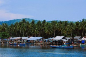 Image by: https://hungvuongphuquoc.com/attractions/5-fishing-villages-phu-quoc-p2.html