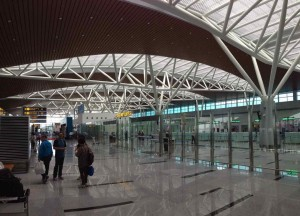 Image by: http://atad.vn/news/zoom-stunning-architecture-da-nang-international-airport/