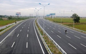 Image by: http://vneconomictimes.com/article/business/operation-of-cau-gie-ninh-binh-expressway-may-be-franchised