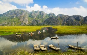 Image by: http://www.vietnamdhtravel.com/