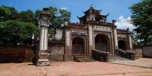 Image by: http://vietnamchannel.info/visit-the-co-loa-citadel-discovery-ancient-citadel-in-the-most-massive-in-hanoi/
