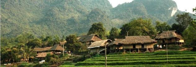 ngoi_village