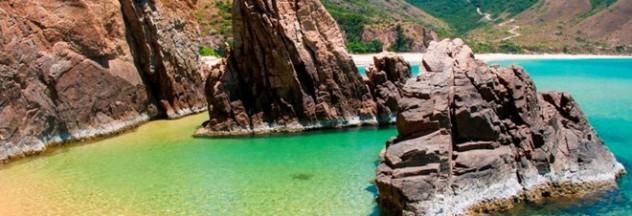 Image by: http://baoduongsat.vn/kinh-nghiem-phuot-o-dao-ky-co-binh-dinh-2548.html