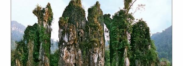 Image by: http://visa2vietnam.blogspot.com/2013/11/tour-vietnam-dong-van-karst-plateau-to.html